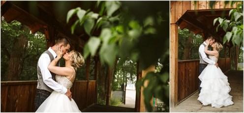 snohomish_wedding_photo_5230