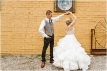 snohomish_wedding_photo_5238