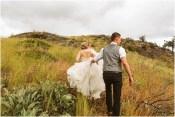 snohomish_wedding_photo_5252