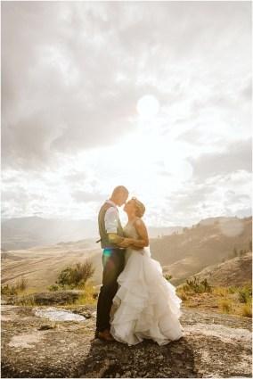 snohomish_wedding_photo_5260