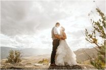 snohomish_wedding_photo_5261