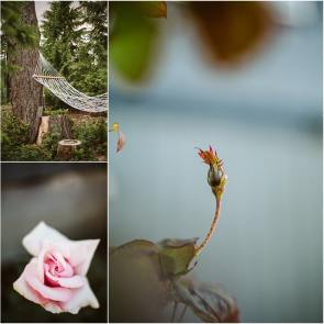 snohomish_wedding_photo_5306