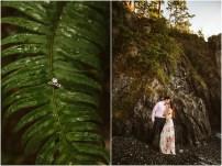 snohomish_wedding_photo_5339