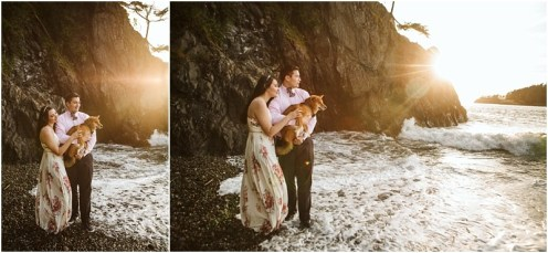 snohomish_wedding_photo_5352