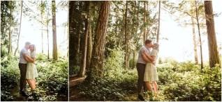 snohomish_wedding_photo_5392