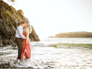 snohomish wedding photo 5408 Seattle and Snohomish Wedding and Engagement Photography by GSquared Weddings Photography
