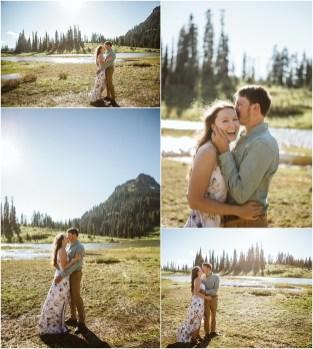 snohomish_wedding_photo_5432