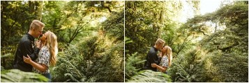 snohomish_wedding_photo_5447