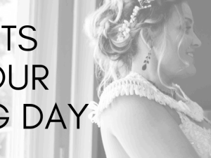 parents wedding day BLOG COVER BASE 1 Seattle and Snohomish Wedding and Engagement Photography by GSquared Weddings Photography