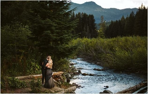 snohomish wedding photo 5719 1 Seattle and Snohomish Wedding and Engagement Photography by GSquared Weddings Photography