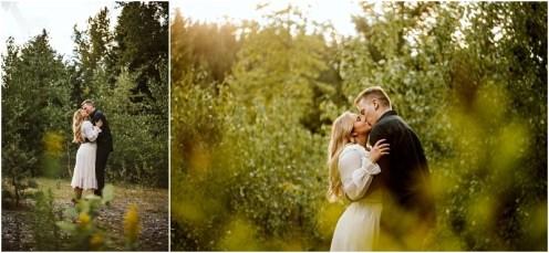 snohomish_wedding_photo_5732