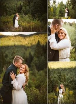 snohomish_wedding_photo_5733