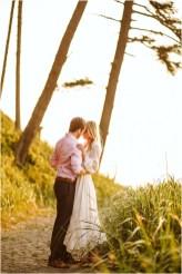 snohomish_wedding_photo_5759