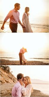 snohomish_wedding_photo_5764