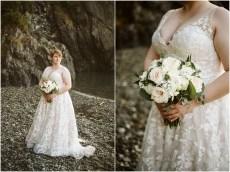 snohomish_wedding_photo_5802