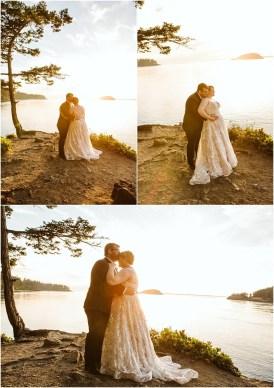 snohomish_wedding_photo_5807