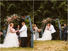 snohomish_wedding_photo_5820