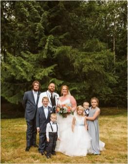 snohomish_wedding_photo_5821