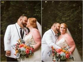 snohomish_wedding_photo_5822