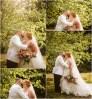 snohomish_wedding_photo_5826