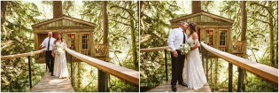 snohomish_wedding_photo_5850