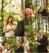 snohomish_wedding_photo_5856