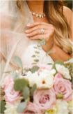 snohomish_wedding_photo_5888