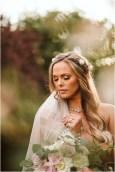 snohomish_wedding_photo_5893