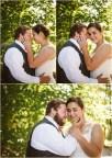 snohomish_wedding_photo_5909