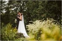 snohomish_wedding_photo_5928