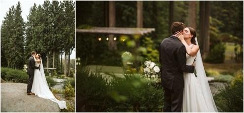 snohomish_wedding_photo_5930
