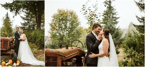 snohomish_wedding_photo_5934