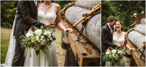 snohomish_wedding_photo_5936