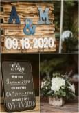 snohomish_wedding_photo_5943