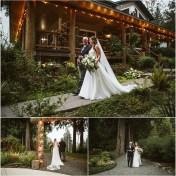snohomish_wedding_photo_5945