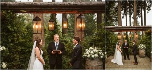 snohomish_wedding_photo_5946