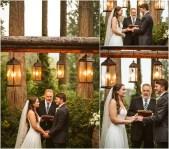 snohomish_wedding_photo_5950