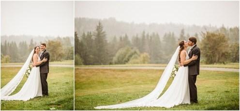 snohomish_wedding_photo_5953