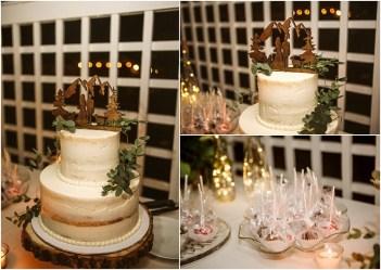 snohomish_wedding_photo_5960