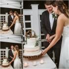 snohomish_wedding_photo_5961