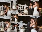 snohomish_wedding_photo_5962