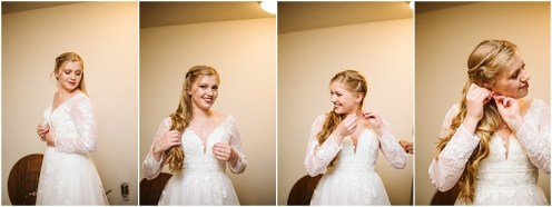 snohomish_wedding_photo_5971