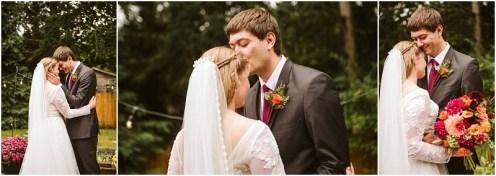 snohomish_wedding_photo_5973