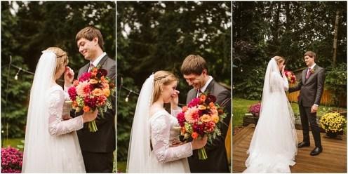 snohomish_wedding_photo_5974
