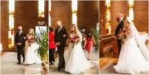 snohomish_wedding_photo_5981