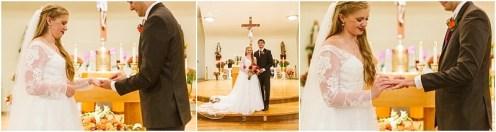 snohomish_wedding_photo_5990