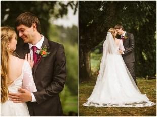 snohomish_wedding_photo_5992