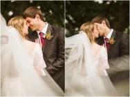 snohomish_wedding_photo_5993