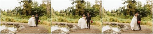 snohomish_wedding_photo_5995