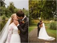 snohomish_wedding_photo_5996